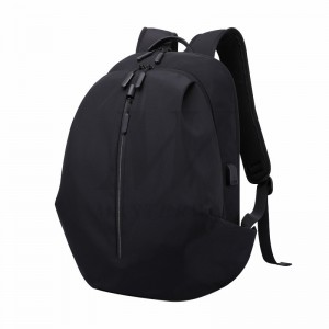 Backpack_BP19-010U