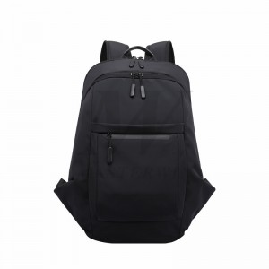 Backpack_BP19-009U