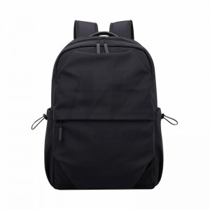 Backpack_BP19-008U