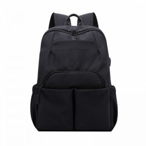 Backpack_BP19-011UC